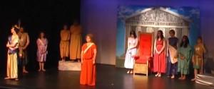 Scene2