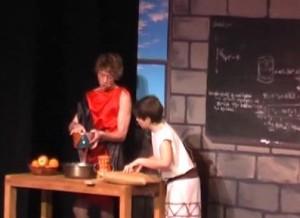 Scene6(2)